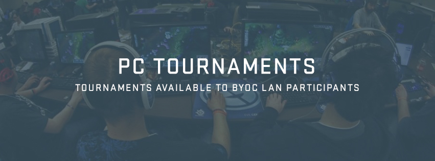 PC_tournaments