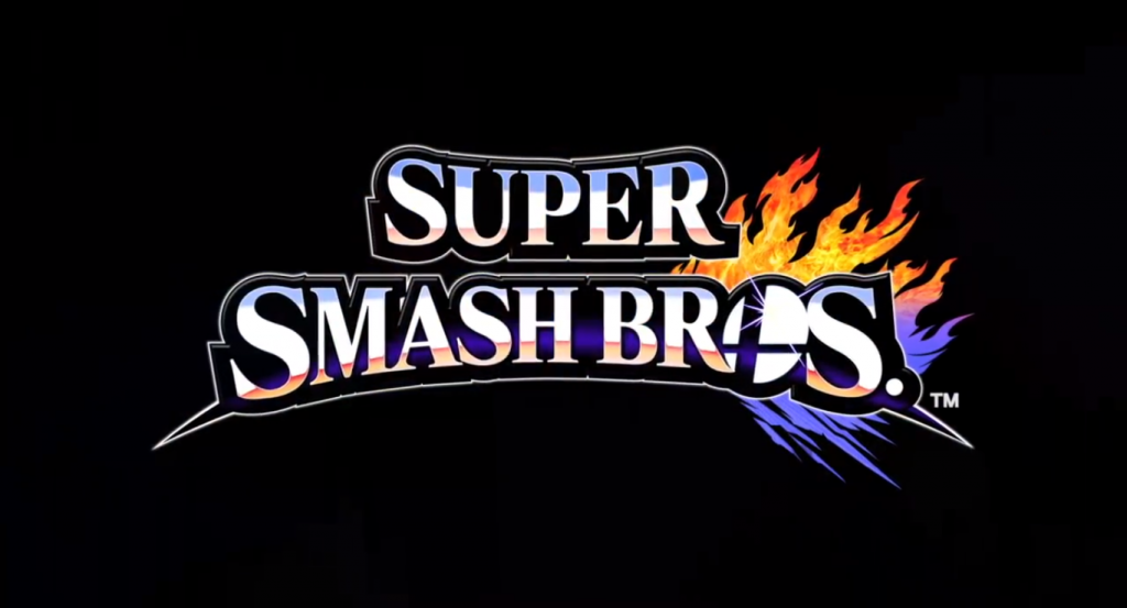 Super-Smash-Bros-Wii-U-3DS