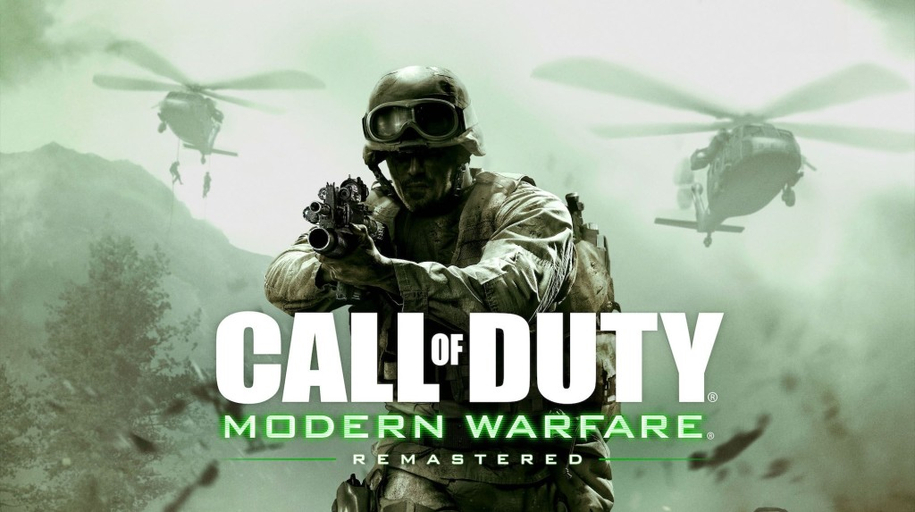 cod-mw-remastered-cover_v2