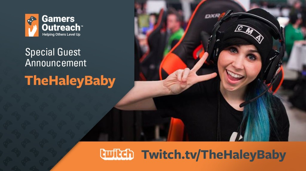 TheHaleyBaby