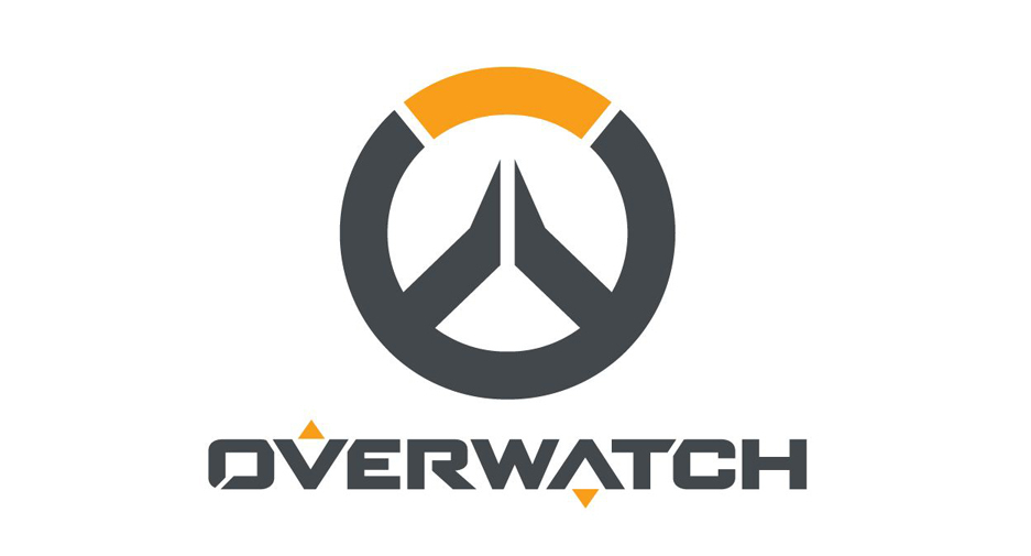 This image has an empty alt attribute; its file name is 2496424_Overwatch_Logo.jpg