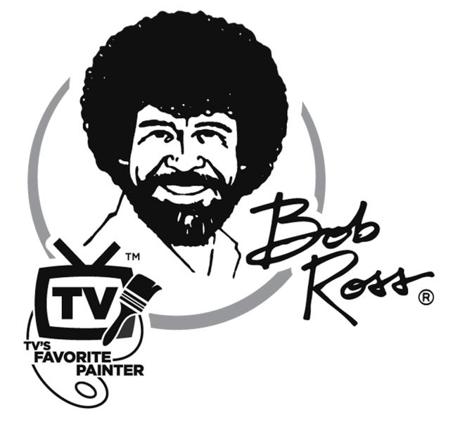 Bob Ross Foundation