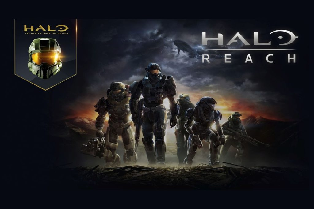 This image has an empty alt attribute; its file name is haloreach.0-1024x683.jpg