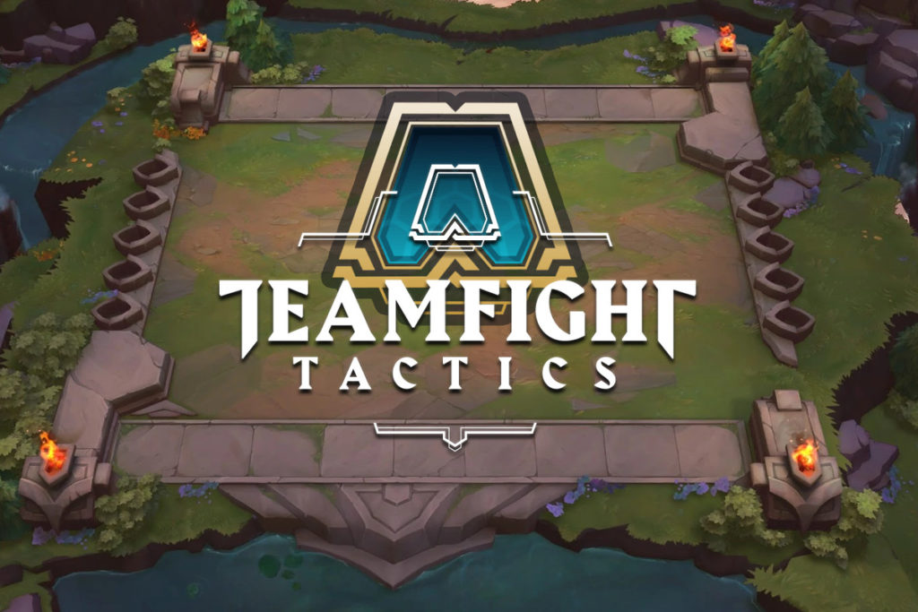 This image has an empty alt attribute; its file name is teamfight_tactics.6-1024x683.jpg